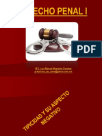 5 TIPICIDAD Y SU ASPECTO NEGATIVO.pdf