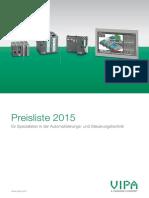 VIPA EK007554 Preisliste 2015 04 Print u Digi Gekuerzte Version Web
