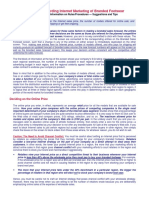 DEC-InternetMarketing.pdf