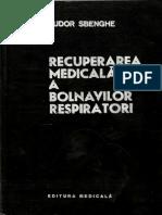 258283821-Recuperarea-Medicala-a-Bolnavilor-Respiratori.pdf