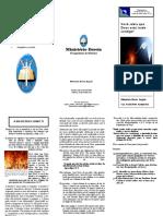 A Ira de Deus sobre ti.pdf