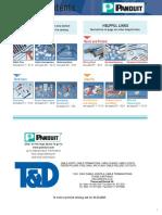 Panduit_Cable_Lugs,_Cable_Splices,_Cable_Terminals_&_Connectors.pdf