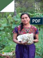 Program File Print (1)