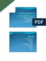 20080613Enfermedades de Transmision Sexual
