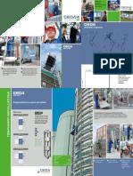 GEDA+500Z-ZP+GB.pdf