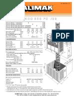 Scando 650 Variations.pdf