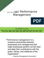 Performance  Management1.pptx.ppt