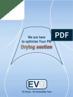 EV+Drying+section+optimization-BROCHURE-eng