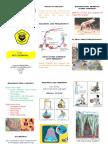 Leaflet-.docx
