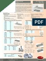 Catalogo 2005 Pagina 51