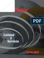 tarifa Godoy 2007.pdf