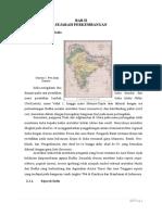 Sejarah Arsitektur Di India Persia Dan Turki Ottoman