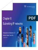 Itnv51 Stundent-ppt Ch8