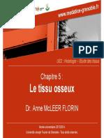 Florin Mcleer Anne p05