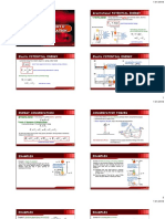 Phys10 Chap7 PotentialEnergy&Conservation