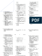 Pre Examen Final Embriologia