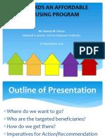 Towards-an-Affordable-Housing-Program-by-Mr.-Ramon-Falcon.pdf