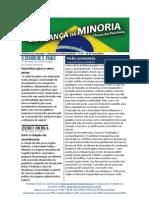 2010-05-18_Destaque de Notícias_LíderMinoria7