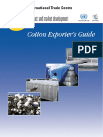 Cotton Guide August 2013 small.pdf