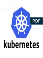 Awesome Kubernetes
