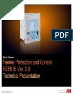 ref615+technical+presentation_756407_ene
