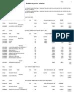 analisissubpresupuestovarios final.pdf
