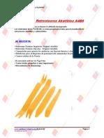 Instalacion Espejos Abatibles A4B8