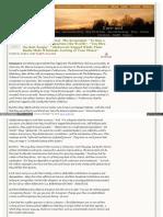 bilderberg now official.pdf