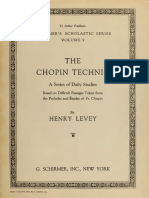 chopintechnicser00chop.pdf