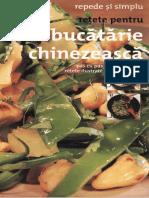 35921974-Bucatarie-chinezeasca