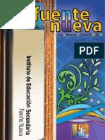 Periodico 20092010 WEB