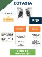 ATELECTASIA1.pptx
