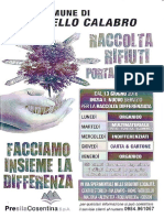 Raccolta_differenziata