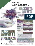 Raccolta_differenziata