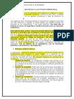 3 Marco Jurídico Que Regula La Actividad Empresarial