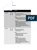 Instrumen Contoh Soalan 9 Karangan (1).pdf