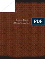 Ransom Riggs_Miss Peregrine 1-20