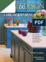 Home Design -January February_2015