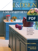 Home Design -January February_2015
