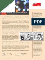 FograNews43w.pdf