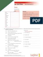 Grammar-EXTRA_Inspired_1_Unit_7_Superlative_adjectives.pdf