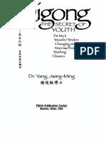 80335558-Taoism-Jing-Ming-Qigong-The-Secret-of-Youth.pdf