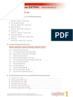 Grammar-EXTRA_Inspired_1_Unit_8_Tag_questions_with_be.pdf