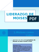 LIDERAZGO DE MOISES.pptx