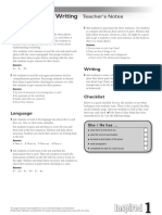 Inspired-Level-1-Guided-Writing_Units3-4-TN.pdf