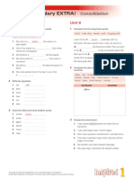 Vocabulary-EXTRA_Inspired_1_Units_5-6_Consolidation.pdf