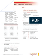 Vocabulary-EXTRA_Inspired_1_Units_7-8_Extension.pdf