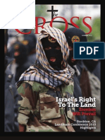 The Cross Magazine