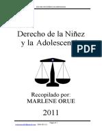 251615892-Derecho-de-la-Ninez-y-la-Adolescencia.pdf