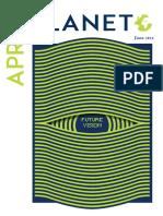 Apres Planet - June 2016